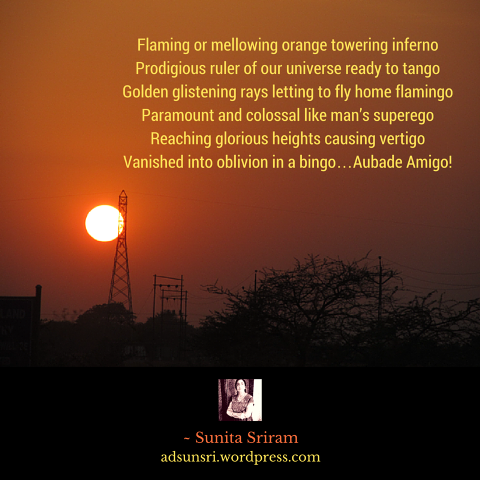 Sun-Phototography- Photo-Poetry-Sunita.png