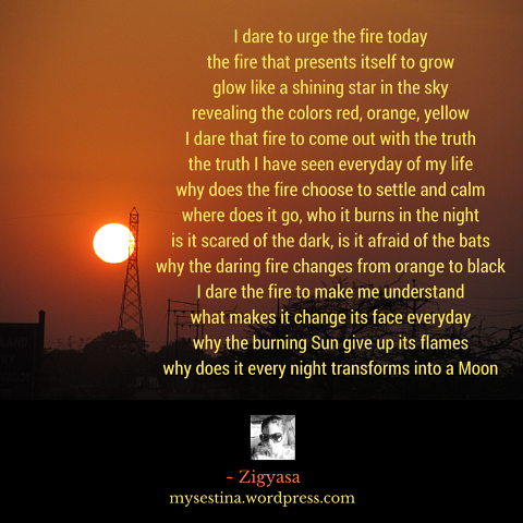 Sun-Phototography- Photo-Poetry-Zigyasa