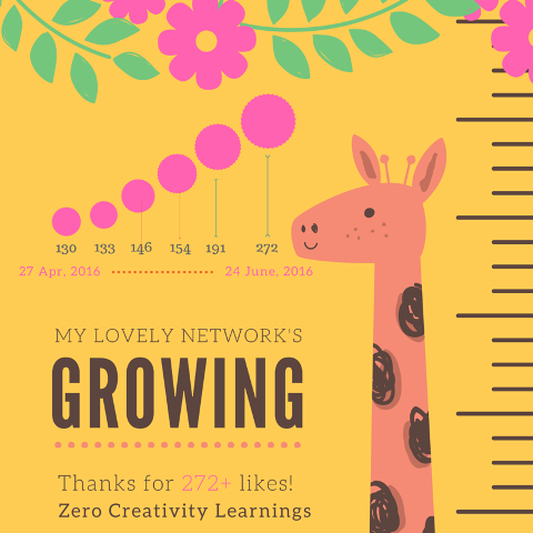 Thank-you-Blog-Graphics
