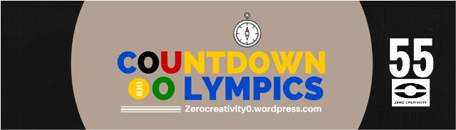 Usain-Bolt-Olympics-Quote
