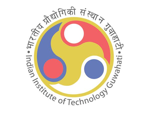 IIT-Guwahati-Logo.jpg