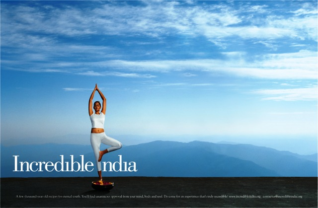 Incredible-India-Logo-campaign.jpg