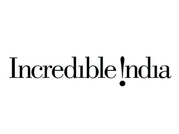 Incredible-India-Logo