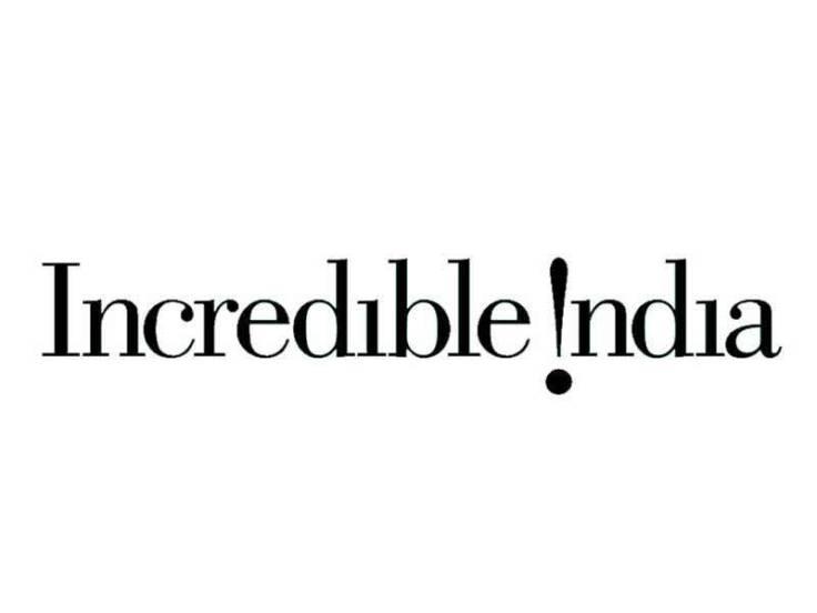 Incredible-India-Logo