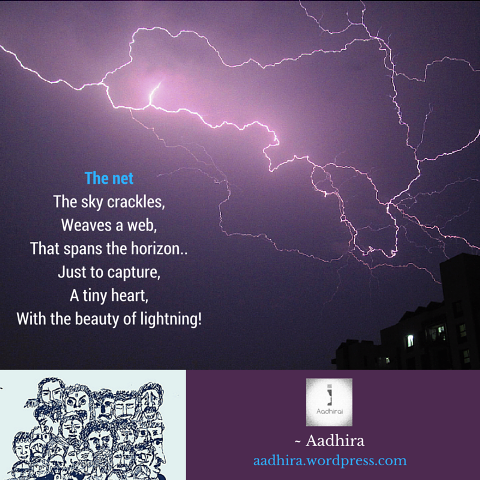 Lightning-Photography-Aadhira.png