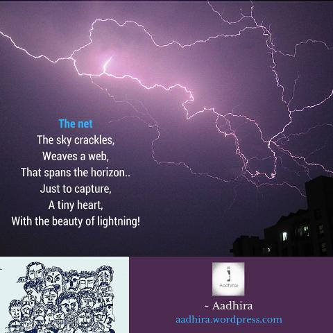 Lightning-Photography-Aadhira.png