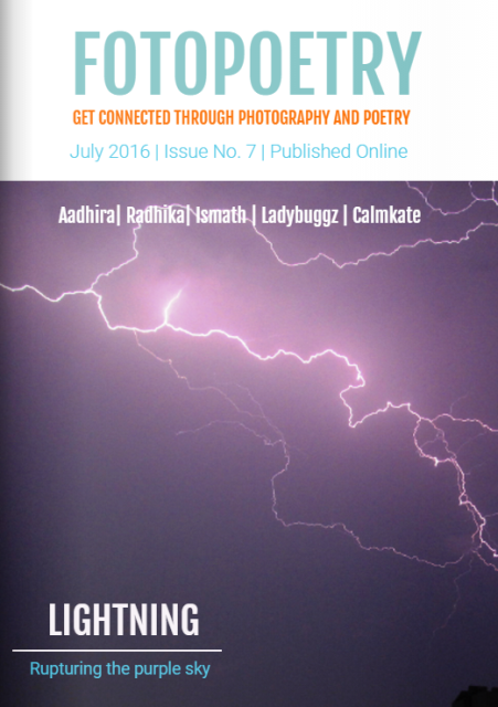 Lightning-Photography-Cover.png