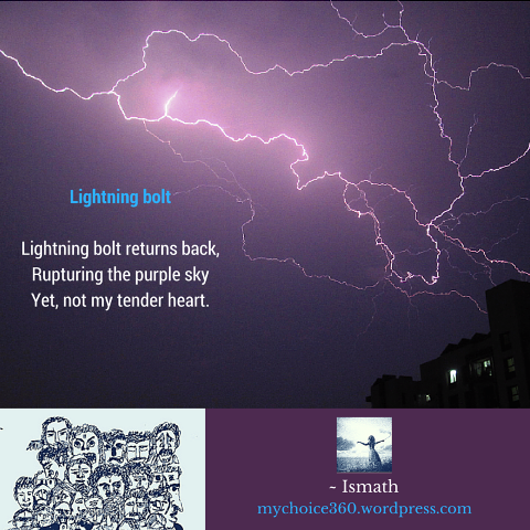 Lightning-Photography-Ismath.png