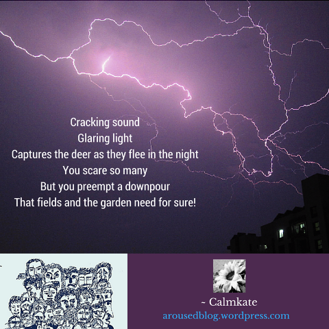 Lightning-Photography-Kate.png