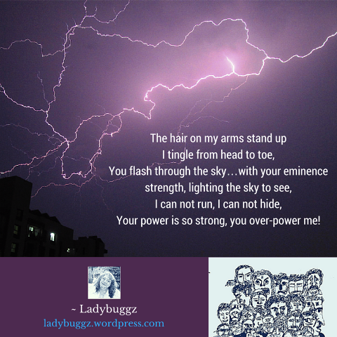 Lightning-Photography-Lady.png