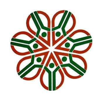 national-Integration-council-logo