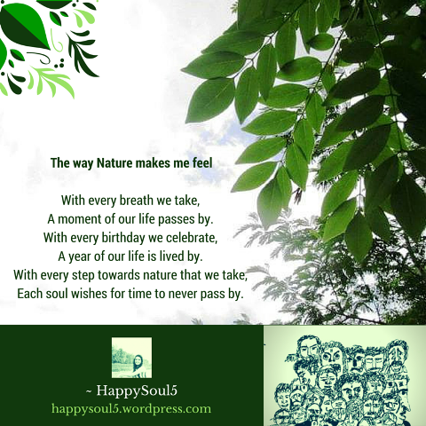 Nature-Photography-HappySoul5.png