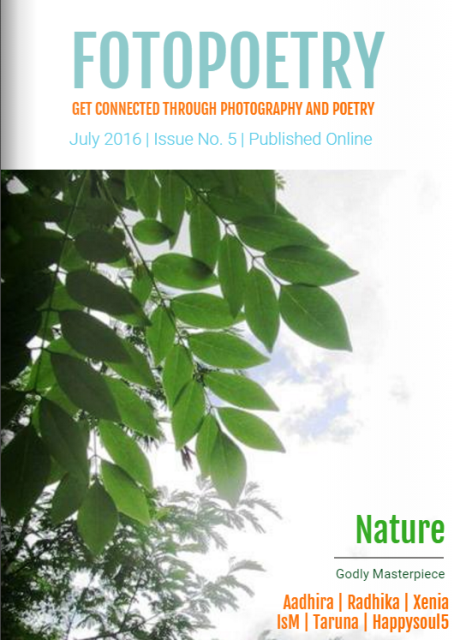 Nature-Photography-Photo-Poetry-Flipbook.png