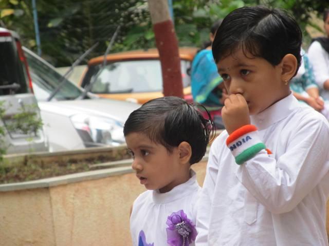 Partner-kids-Photography