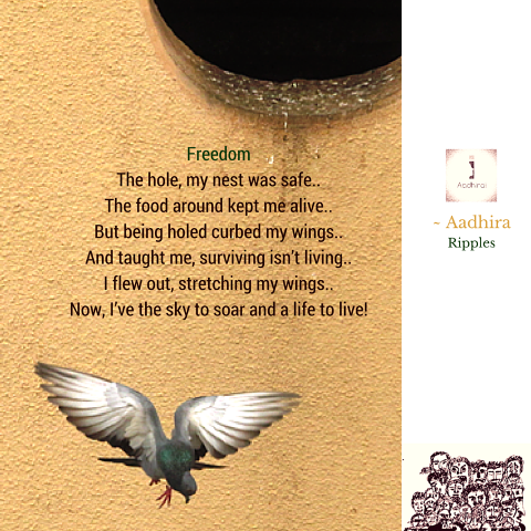 Poetry-on-Birds-Aadhira.png