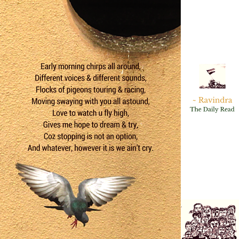 Poetry-on-Birds-Ravindra.png