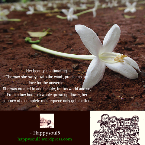 Poetry-on-Flower-Photography-Happy.png