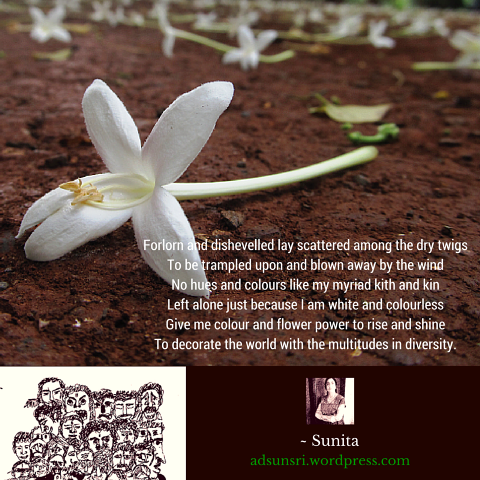 Poetry-on-Flower-Photography-Sunita.png