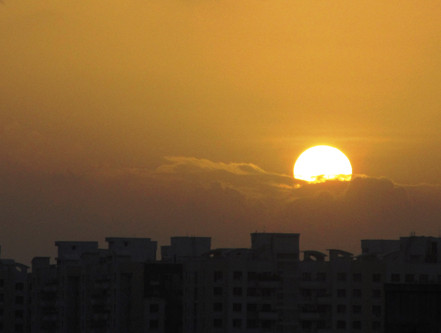 Sun-set-photography-Details.png