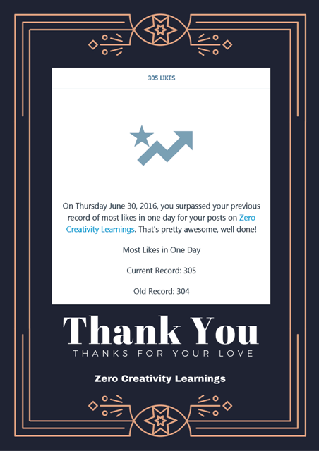 Thank-You-Network-Jun.png