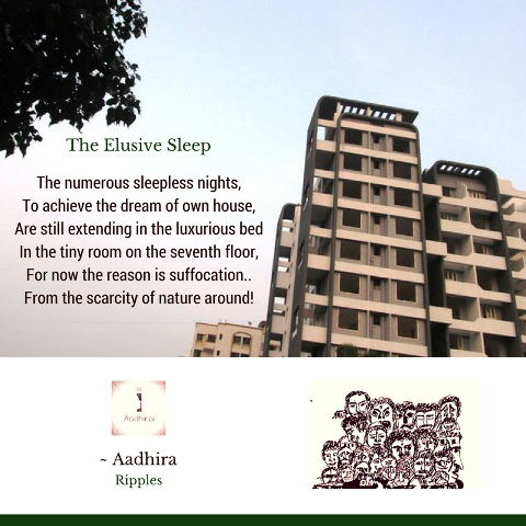 Poetry-on-Buildings-Aadhira
