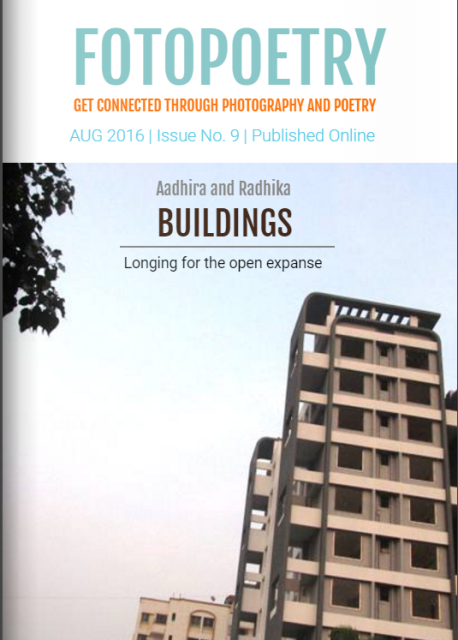 Poetry-on-Buildings-Cover.png