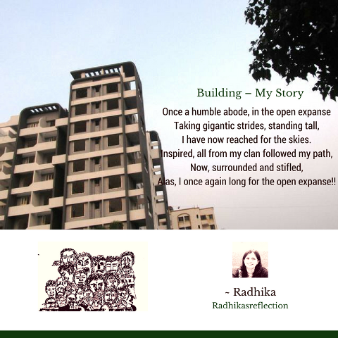 Poetry-on-Buildings-Radhika.png
