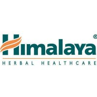 Himalaya Logo by Ray and Keshavan