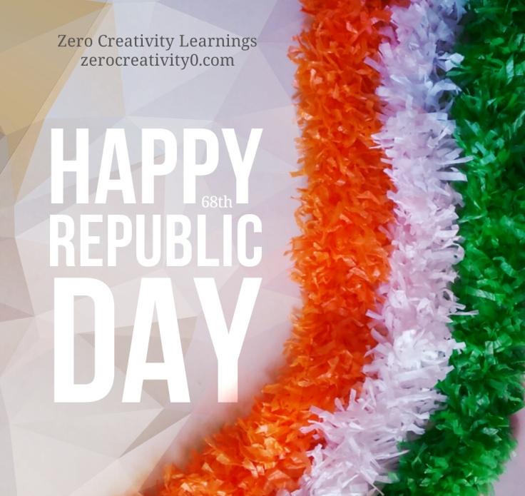Republic-day-art